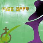 app-christen