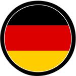 wheel-flag-der-schwarz-rot-goldene-radkappenueberzug-zur-em