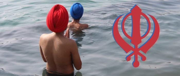 sikh-religion