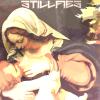 stillfies