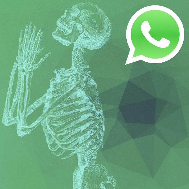 whatsapp falle abmahnung fuer teilen fremder bilder