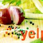 yelp-restaurant