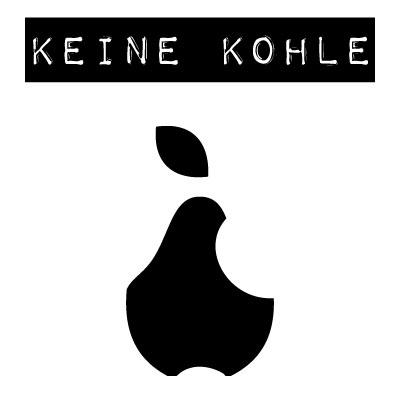 apple_birne