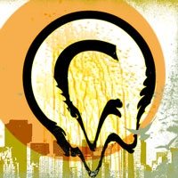 Musikindustrie gegen Filesharer