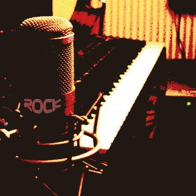 rock am ring mainz 2013