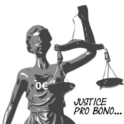 justice_pro_bono