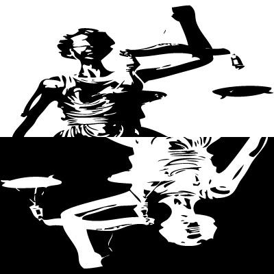 Frames Urheberrechtsverletzung