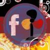 gratis_facebookfans