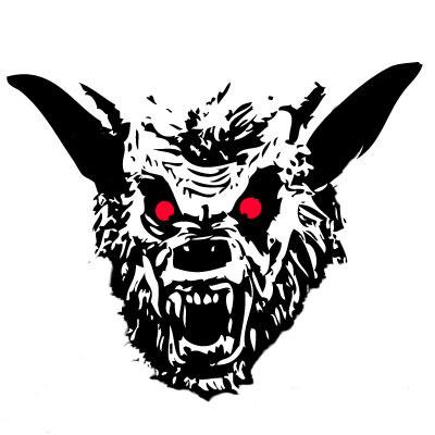 werwolfmandant