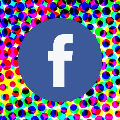 facebook_10