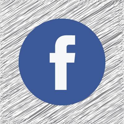 bilderklau facebook