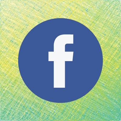 facebook review recht