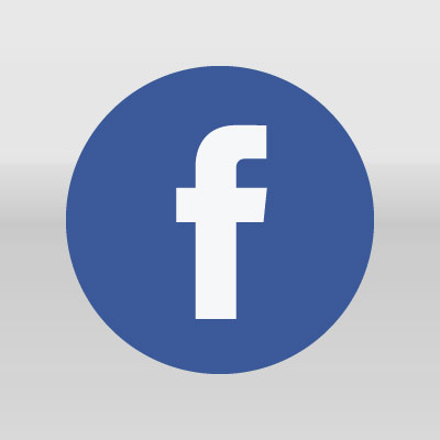 want button facebook