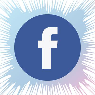 facebook abstimmung