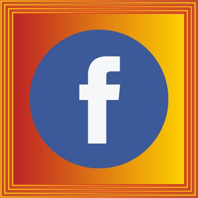 facebook_20