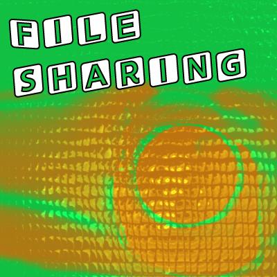 filesharing berufung