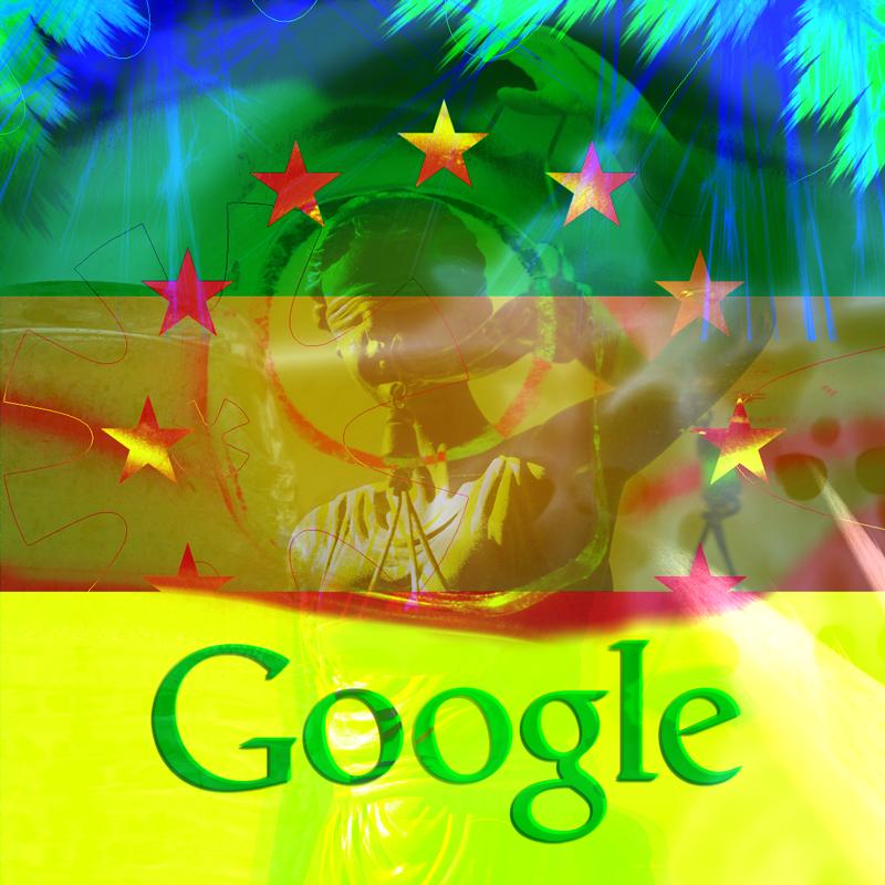 google löschung weltweit