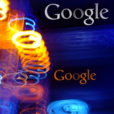 google regulieren