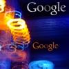 Google Scientology, Plagiate, Waffenhandel, Affären