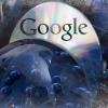 google Artikel 29 Datenschutzgruppe