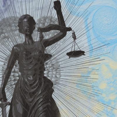 unmögliche Rechtsfälle