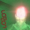 eGK - elektronische Gesundheitskarte Datenschutz
