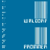 waldorf-frommer