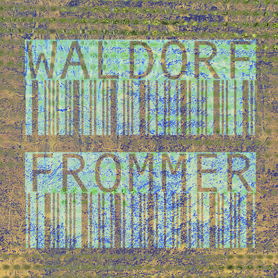 waldorf-frommer-02