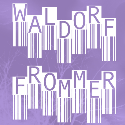 waldorf-frommer-03