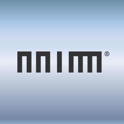 infodocc_logo_11