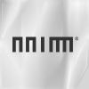 infodocc_logo_01