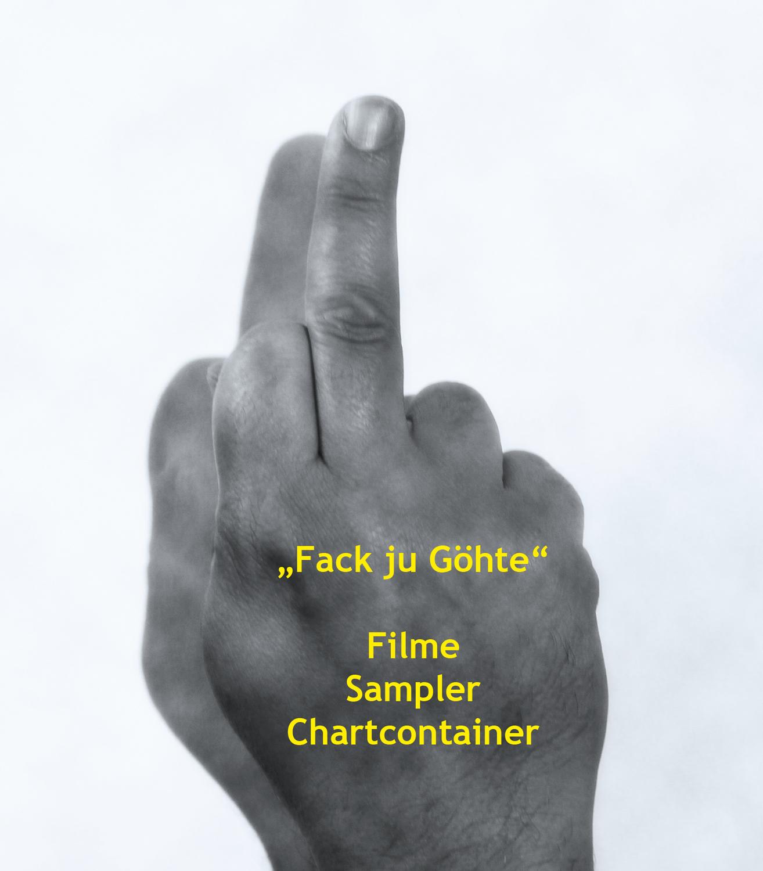 Fack-ju-goehte