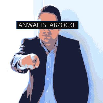 anwalts-abzocke