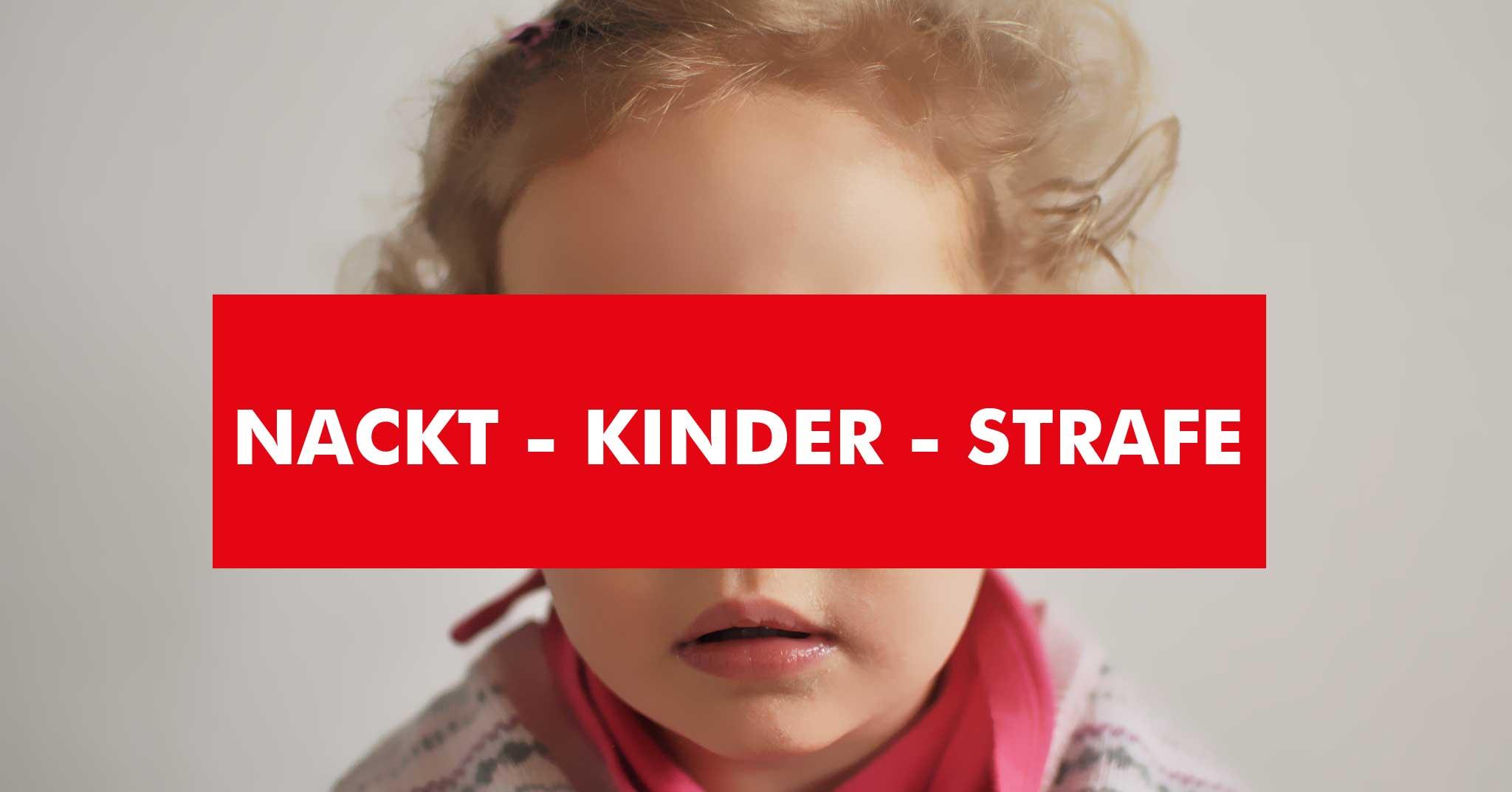 kinder_nackt