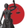 filesharing_japan