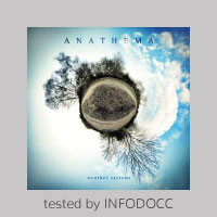 anathema-weather-systems