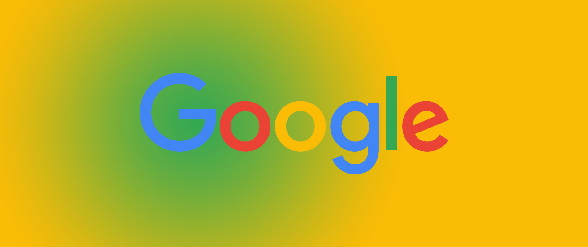 Google Inc. Google 2015